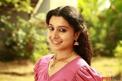 Kannada Times _ Prateeksha Kashi _Photos-Set-3 69