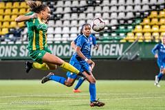 070fotograaf_20180928_ADO Vrouwen - FC Twente_FVDL_Voetbal_666.jpg