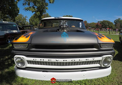 C10s in the Park-226
