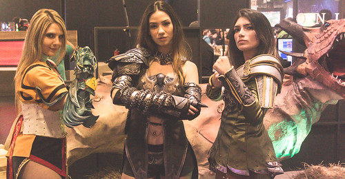 brasil-game-show-2018-especial-cosplay-59