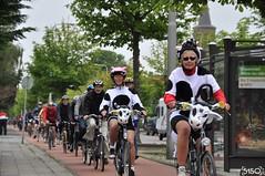 2011.06.13.fiets.elfstedentocht.116