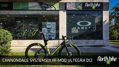 20180925_System6_ultdi2_01