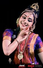 Kannada Times _ Prateeksha Kashi _Photos-Set-2 8
