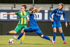 070fotograaf_20180928_ADO Vrouwen - FC Twente_FVDL_Voetbal_615.jpg