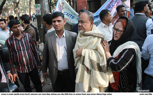 09-12-18-BNP Gulshan Office_Protest-11