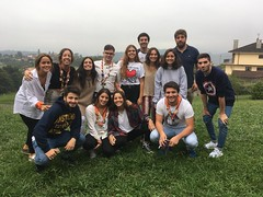 """Encuentro norte 2018 • <a style=""""font-size:0.8em;"""" href=""""http://www.flickr.com/photos/128738501@N07/30159251037/"""" target=""""_blank"""">View on Flickr</a>"""