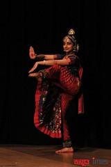 Kannada Times _ Prateeksha Kashi _Photos-Set-1 92