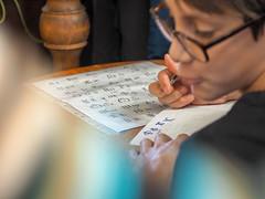 19-я неделя (воскресенье) по Пятидесятнице