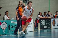 070fotograaf_20181020_CobraNova - Lokomotief_FVDL_Basketball_668.jpg