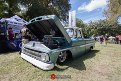 C10s in the Park-111