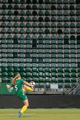 070fotograaf_20180928_ADO Vrouwen - FC Twente_FVDL_Voetbal_390.jpg