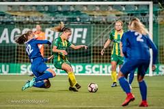 070fotograaf_20180928_ADO Vrouwen - FC Twente_FVDL_Voetbal_1125.jpg