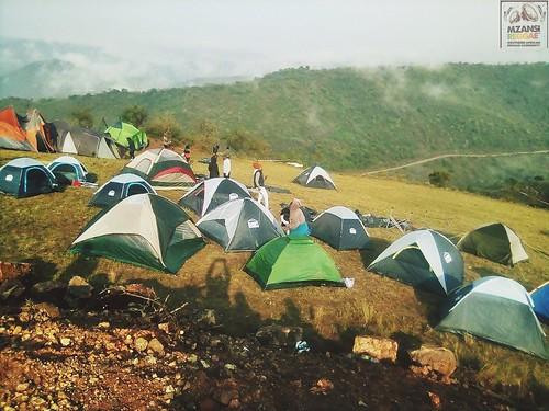 "Camp 1 <a style=""margin-left:10px; font-size:0.8em;"" href=""http://www.flickr.com/photos/126558725@N04/44919084732/"" target=""_blank"">@flickr</a>"