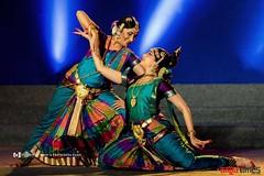 Kannada Times _ Prateeksha Kashi _Photos-Set-3 80