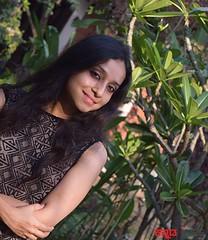 Kannada Times _ Prateeksha Kashi _Photos-Set-3 68