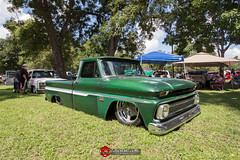 C10s in the Park-173