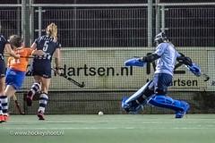 Hockeyshoot20181005_hdm D1-Bloemendaal D1_FVDL_Hockey Dames_4743_20181005.jpg