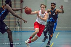 070fotograaf_20181020_CobraNova - Lokomotief_FVDL_Basketball_593.jpg