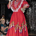 Showgirls with Morgan Lorayn Shugga Jessica 168