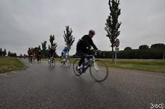 2011.06.13.fiets.elfstedentocht.049