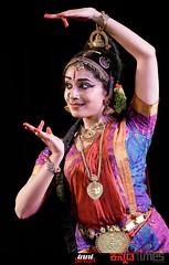 Kannada Times _ Prateeksha Kashi _Photos-Set-2 3