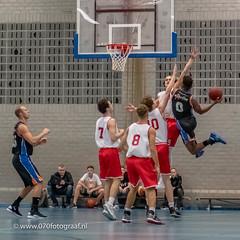 070fotograaf_20181020_CobraNova - Lokomotief_FVDL_Basketball_6004.jpg
