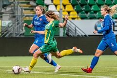 070fotograaf_20180928_ADO Vrouwen - FC Twente_FVDL_Voetbal_1421.jpg