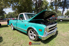 C10s in the Park-158
