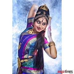Kannada Times _ Prateeksha Kashi _Photos-Set-2 73