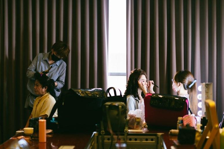 """""""台北推薦台中婚攝,JOE愛攝影,訂結同天,葳格會議中心"""