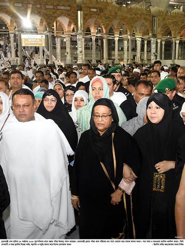 19-10-18-PM_Omrah Hajj-11