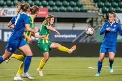 070fotograaf_20180928_ADO Vrouwen - FC Twente_FVDL_Voetbal_26.jpg