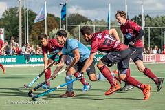 Hockeyshoot20180930_HGC H1 - KZ H1_FVDL_Hockey Heren_9948_20180930.jpg