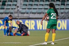 070fotograaf_20180928_ADO Vrouwen - FC Twente_FVDL_Voetbal_985.jpg
