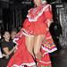 Showgirls with Morgan Lorayn Shugga Jessica 198