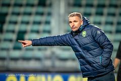 070fotograaf_20180928_ADO Vrouwen - FC Twente_FVDL_Voetbal_1524.jpg