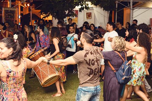 Grupo Valentinas (Feira de Turismo)-53