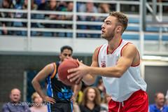 070fotograaf_20181020_CobraNova - Lokomotief_FVDL_Basketball_532.jpg