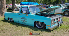 C10s in the Park-235