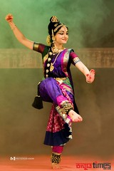 Kannada Times _ Prateeksha Kashi _Photos-Set-1 73