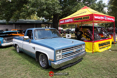 C10s in the Park-122
