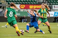 070fotograaf_20180928_ADO Vrouwen - FC Twente_FVDL_Voetbal_90.jpg