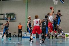 070fotograaf_20181020_CobraNova - Lokomotief_FVDL_Basketball_5935.jpg