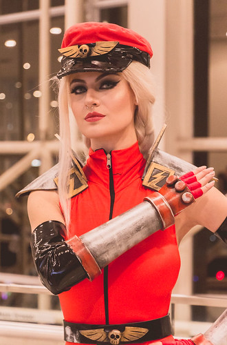 brasil-game-show-2018-especial-cosplay-70