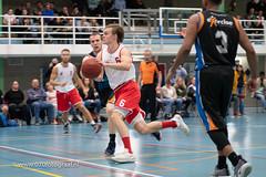 070fotograaf_20181020_CobraNova - Lokomotief_FVDL_Basketball_6140.jpg