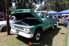 C10s in the Park-102