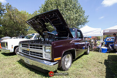 C10s in the Park-72