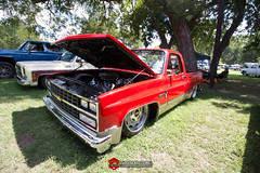 C10s in the Park-161