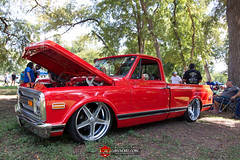 C10s in the Park-98