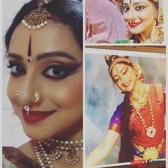 Kannada Times _ Prateeksha Kashi _Photos-Set-2 51